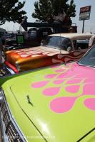 Cheaterama Car Show89