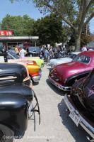 Cheaterama Car Show93