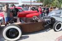 Cheaterama Car Show38