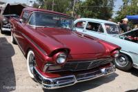 Cheaterama Car Show43