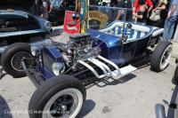 Cheaterama Car Show44