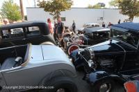 Cheaterama Car Show47