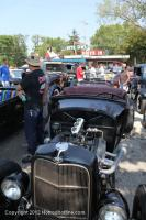 Cheaterama Car Show109