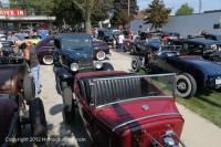 Cheaterama Car Show50