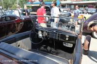 Cheaterama Car Show51