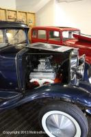 Gopher State Timing Association's 57th Rod and Custom Spectacular1