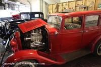 Gopher State Timing Association's 57th Rod and Custom Spectacular2