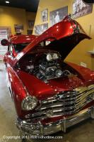 Gopher State Timing Association's 57th Rod and Custom Spectacular12