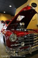 Gopher State Timing Association's 57th Rod and Custom Spectacular13
