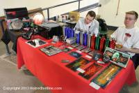 Gopher State Timing Association's 57th Rod and Custom Spectacular20