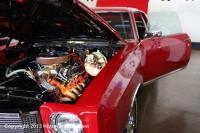 Gopher State Timing Association's 57th Rod and Custom Spectacular34