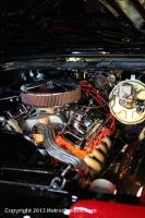 Gopher State Timing Association's 57th Rod and Custom Spectacular35