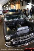 Gopher State Timing Association's 57th Rod and Custom Spectacular40