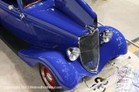 Gopher State Timing Association's 57th Rod and Custom Spectacular49