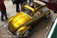 Gopher State Timing Association's 57th Rod and Custom Spectacular51
