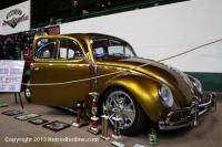 Gopher State Timing Association's 57th Rod and Custom Spectacular58