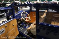 Gopher State Timing Association's 57th Rod and Custom Spectacular61