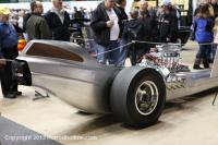 Gopher State Timing Association's 57th Rod and Custom Spectacular67