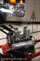 Gopher State Timing Association's 57th Rod and Custom Spectacular68