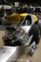 Gopher State Timing Association's 57th Rod and Custom Spectacular70