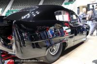 Gopher State Timing Association's 57th Rod and Custom Spectacular71