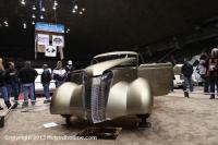 Gopher State Timing Association's 57th Rod and Custom Spectacular77