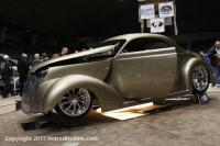 Gopher State Timing Association's 57th Rod and Custom Spectacular78