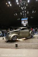 Gopher State Timing Association's 57th Rod and Custom Spectacular79