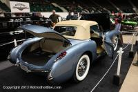 Gopher State Timing Association's 57th Rod and Custom Spectacular80