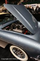 Gopher State Timing Association's 57th Rod and Custom Spectacular84