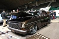 Gopher State Timing Association's 57th Rod and Custom Spectacular85