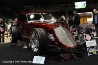 Gopher State Timing Association's 57th Rod and Custom Spectacular89