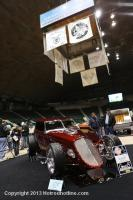 Gopher State Timing Association's 57th Rod and Custom Spectacular90
