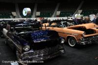 Gopher State Timing Association's 57th Rod and Custom Spectacular94