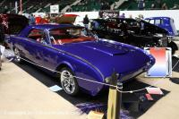 Gopher State Timing Association's 57th Rod and Custom Spectacular95