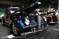 Gopher State Timing Association's 57th Rod and Custom Spectacular97
