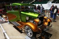 Gopher State Timing Association's 57th Rod and Custom Spectacular99