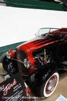 Gopher State Timing Association's 57th Rod and Custom Spectacular101