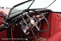 Gopher State Timing Association's 57th Rod and Custom Spectacular102