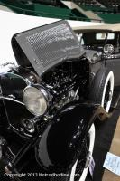 Gopher State Timing Association's 57th Rod and Custom Spectacular103