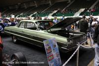 Gopher State Timing Association's 57th Rod and Custom Spectacular104