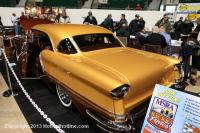 Gopher State Timing Association's 57th Rod and Custom Spectacular105