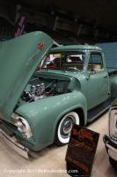 Gopher State Timing Association's 57th Rod and Custom Spectacular107