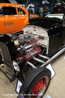 Gopher State Timing Association's 57th Rod and Custom Spectacular109