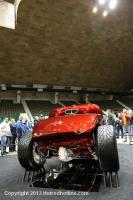 Gopher State Timing Association's 57th Rod and Custom Spectacular110