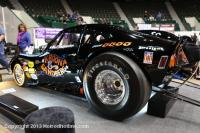 Gopher State Timing Association's 57th Rod and Custom Spectacular116