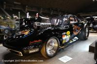 Gopher State Timing Association's 57th Rod and Custom Spectacular117