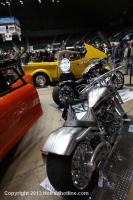 Gopher State Timing Association's 57th Rod and Custom Spectacular118