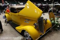 Gopher State Timing Association's 57th Rod and Custom Spectacular119