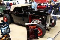 Gopher State Timing Association's 57th Rod and Custom Spectacular123